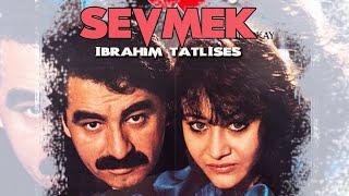 Sevmek - Türk Filmi