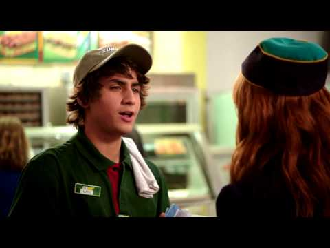 McDonalds: Behind the Scenes of the Menu | Good Morning America | ABC News from YouTube · Duration:  3 minutes 11 seconds