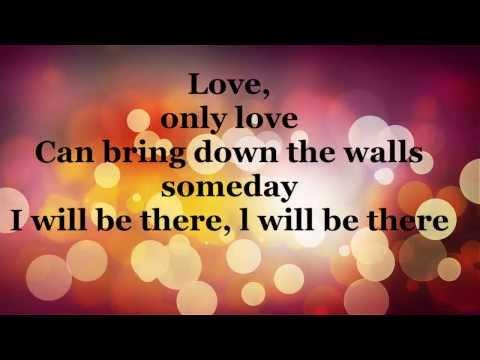 Still Loving You (Scorpions Cover) 320 Kbps