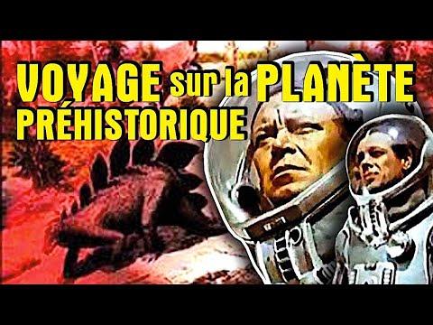 voyage-sur-la-planète-préhistorique-(film,-1965)-science-fiction/aventure