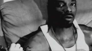 Snoop Dogg - Ups & Downs (Feat. Shon Don & The Bee Gees)