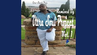 Music Is an Art (Ultra Soul Project Deep Mashup)