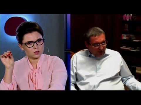 Усатый: президент Украины Порошенко – преступник!