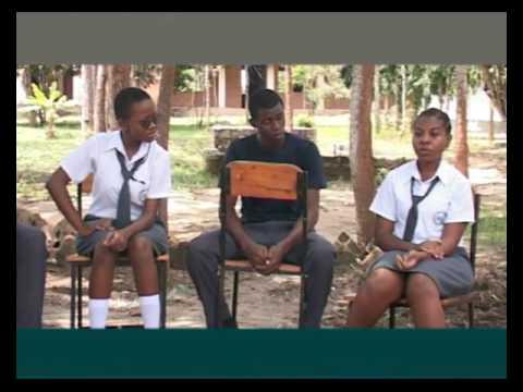 Skonga dar es salaam prime high school 2015