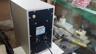 Bass problem solution subwoofer speaker 100%. how to repair subwoofer repair subwoofer speaker's