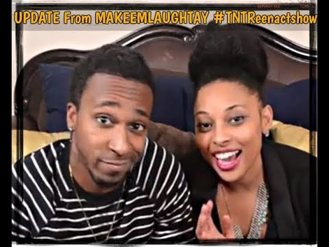 UPDATE on our NEW VIDEO BLOG coming up this month! | TNTReenactshow