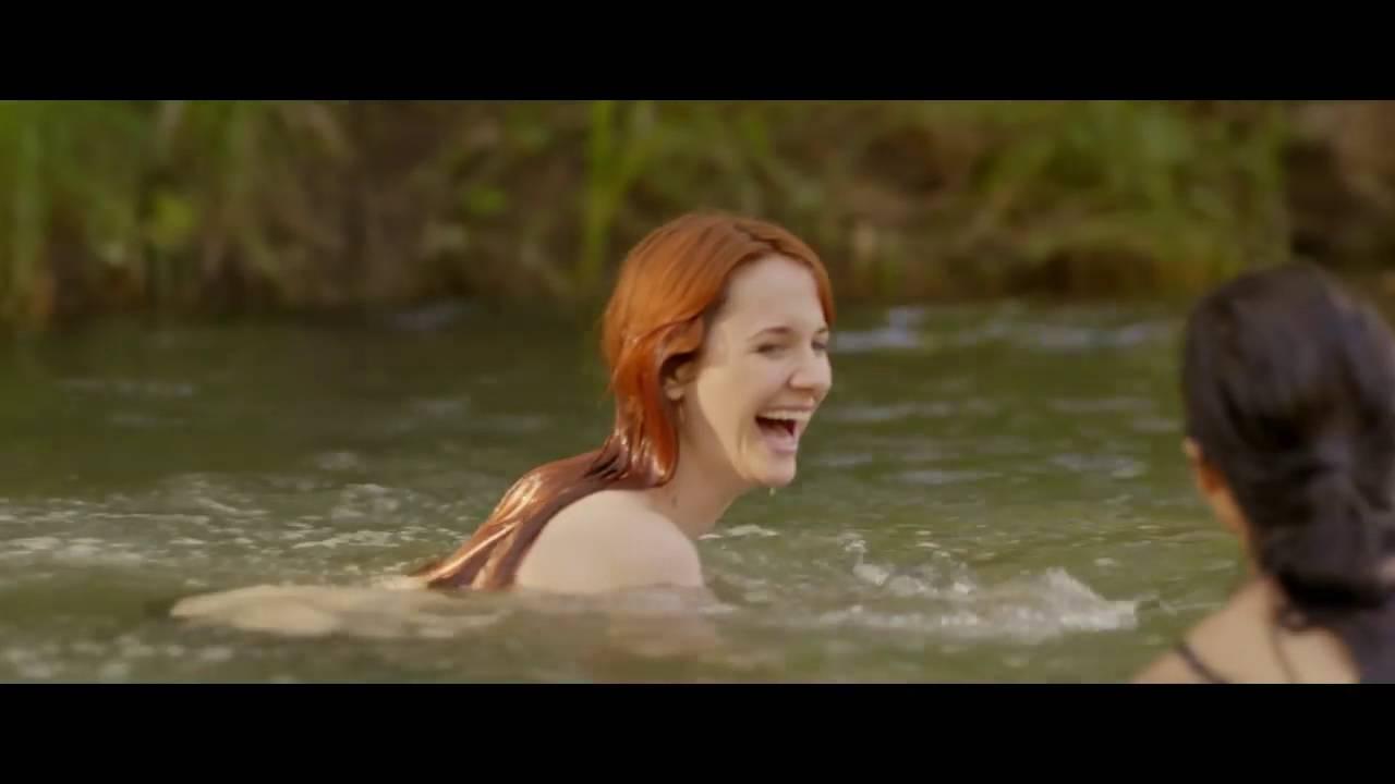Heartland - Trailer - YouTube