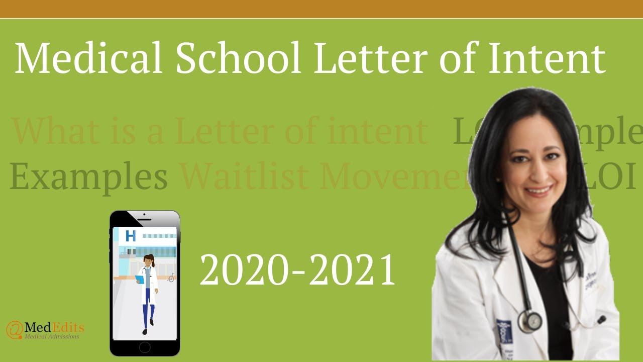 Medical School Waitlist in 2019  Want more interviews