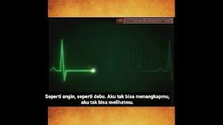 Video Status WhatsApp 30 detik | status wa Rindu | story wa buat pacar | baper status wa | story WA