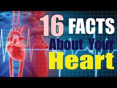 3 Ways to Prevent Heartburn Flare–ups