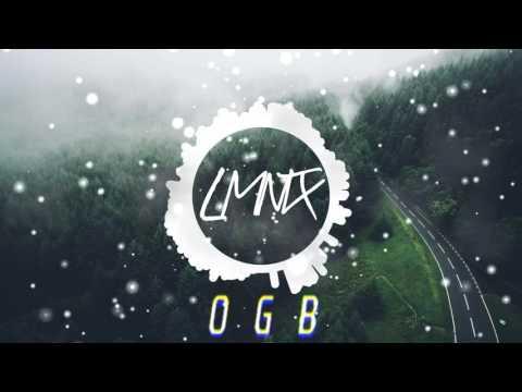 SEN ABDÜLHAMİDİ SAVUNDUN - OGB REMİX BY LMNTX