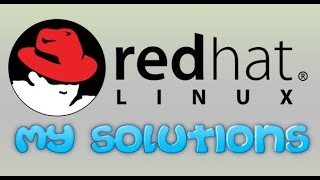 DHCP Server Configuration in RHEL6