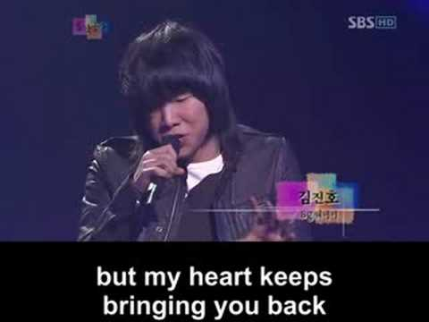 SG Wannabe.Woman Scent.070314.Eng Subbed