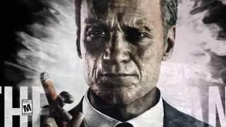 Mafia III - The Marcanos: The Italian Mafia Trailer