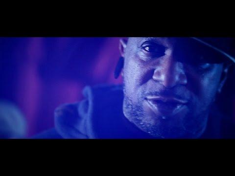 "REEL WOLF Presents ""Gods & Gladiators"" feat Ironic, Kool G Rap & Swifty McVay (Prod. by Snowgoons)"