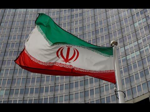 إيران تهدد بإعادة النظر في التعاون مع وكالة الطاقة الذرية  - نشر قبل 6 ساعة