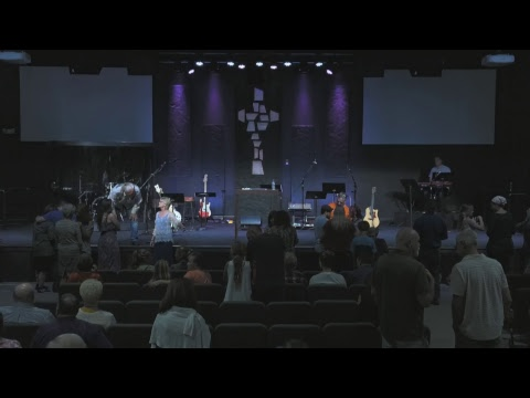 Full Service | July 15, 2017 | Benefits of Knowing God
