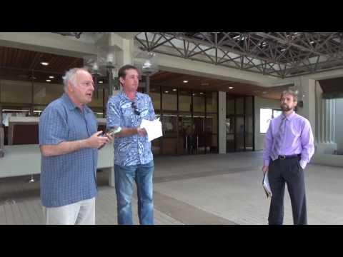 Foreclosure Auction Maui Hawaii 1/6/2017 111 Kahului Beach Road #D314 Kahului HI 96732