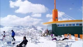 видео Лыжные курорты Андорры – прекрасные отзывы об отличном отдыхе