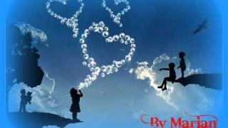 Narcisa , Alex Velea si Rino - Hai sa zburam pe un nor by alexutzuu
