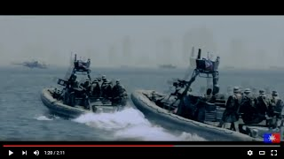 Philippine Military Today | Armed Forces of the Philippines