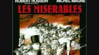 MICHEL MAGNE - Les Misérables (Requiem Des Barricades)