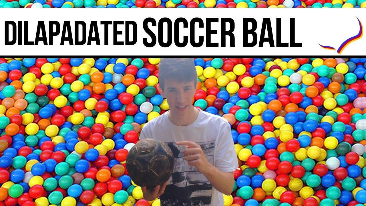 adidas soccer balls australia