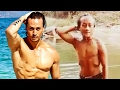 Tiger Shroff's Lookalike From Nepal Funny Video Goes Viral