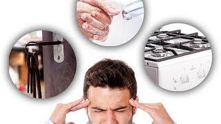 Что такое обсессивно-компульсивное расстройство? | DeeaFilm