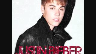 Justin Bieber - Some Day At Christmas (Sped Up)