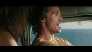 Fool's Gold - Official® Trailer 1 [HD]