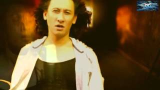 Ixan Rantas - Come N Go (Original Clip) FULL HD