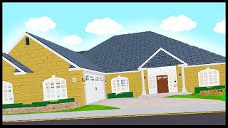HOME TYCOON 2018 !   ROBLOX