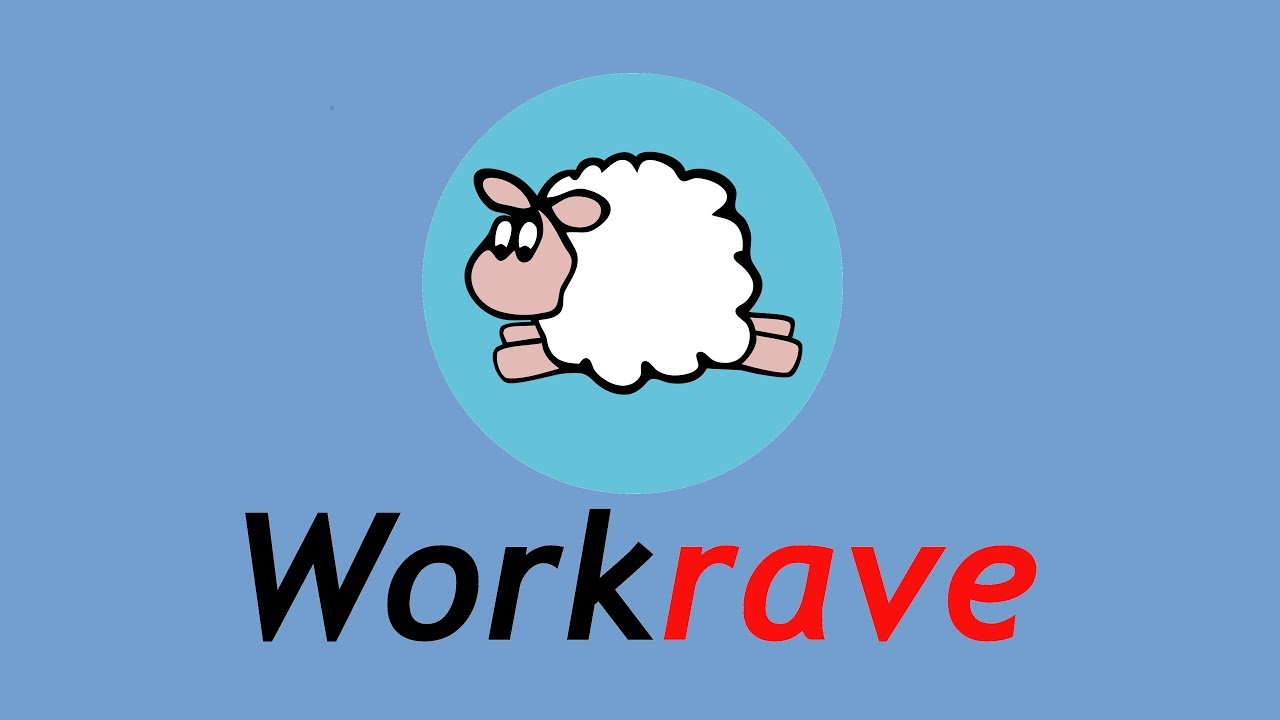 workrave mac