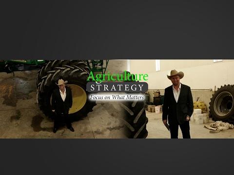 Joe Peiffer- Farm Bankruptcy Law