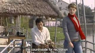 [Rediscover China HQ] Huzhou / Farming Transformed 1/2