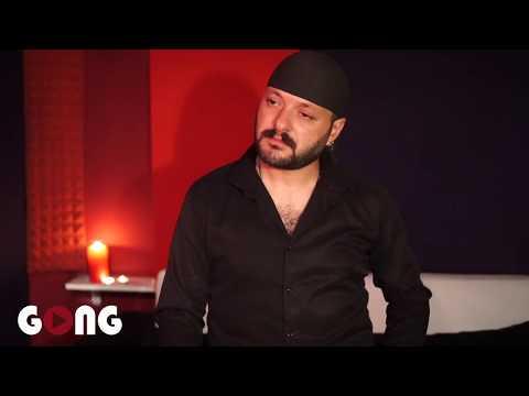 Erkan Aksoy & Hesabım Var