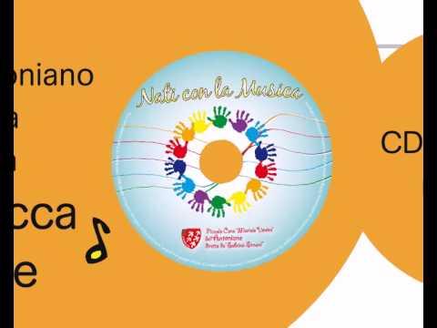 IO e L'ALTRO Progetto Nati per la Musica.mp4