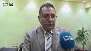 مصر العربية | مهندس زراعي: تكلفة الصوامع البلاستيكية أرخص من المعدنية
