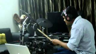 The Shaukeens Manali Trance (Drum Remix By Parth Saini)