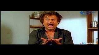 Rajini Super Comedy