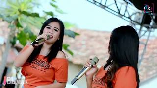 Download lagu BL MUSIK Lia Feat Nabila Cinta Dalam Dilema With BKJ Productions MP3