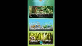 Noticias de Pokémon Go - 1 hora más de incursiones legendarias y movimiento especial para Slaking