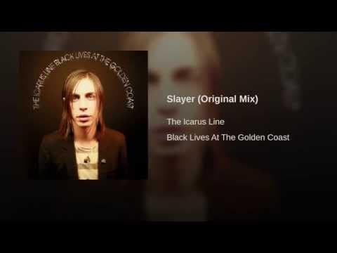 Slayer (Original Mix)