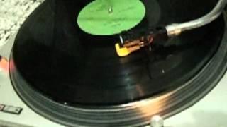Wilfrido Vargas & Sus Beduinos:  Duarte llegó la Hora(1976) -Stereo-