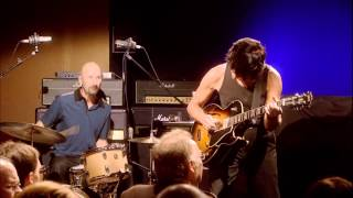 Jeff Beck -Rockabilly Live at Ronnie Scott