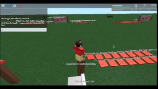 Roblox Play Now Mansion Tycoon!
