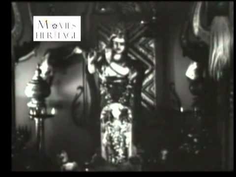 Suno Nath Deeno Ke Dukhiya by M. Rafi - Badi Maa (1945)