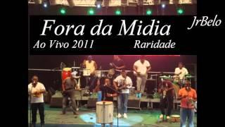 Video Grupo Fora de Midia Cd Completo JrBelo download MP3, 3GP, MP4, WEBM, AVI, FLV Juni 2018