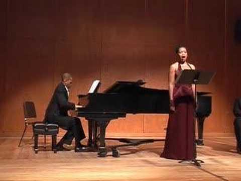 Rachmaninoff Zdes Khorosho